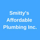Smitty's Affordable Plumbing Inc. - Jefferson, GA 30549 - (678)410-7017 | ShowMeLocal.com
