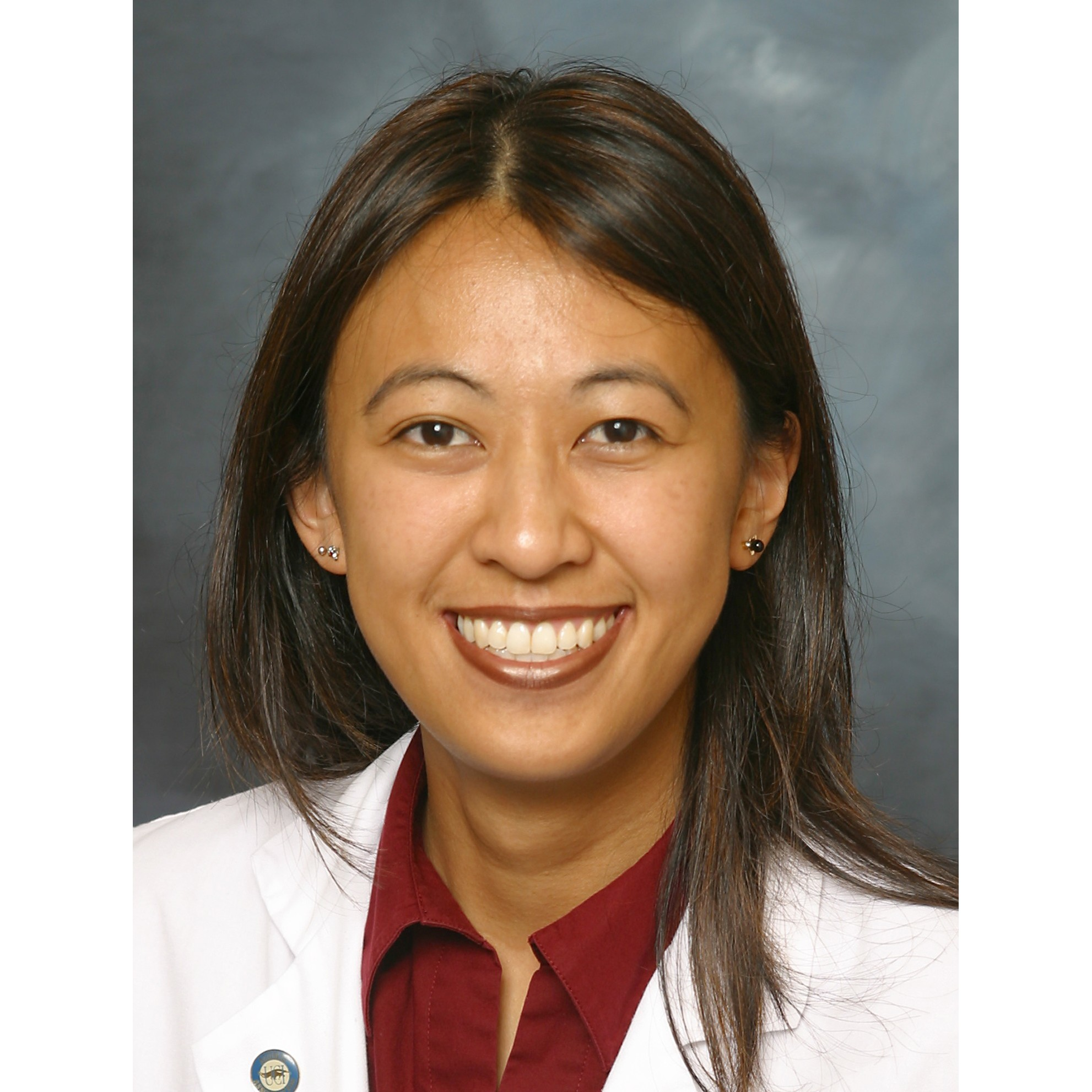 Virany M. Kreng, MD - Orange, CA - General or Family Practice Physicians