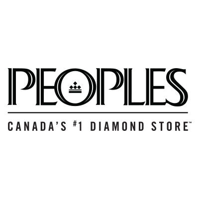 Peoples Jewellers - Scarborough, ON M1P 4P5 - (416)296-5444 | ShowMeLocal.com