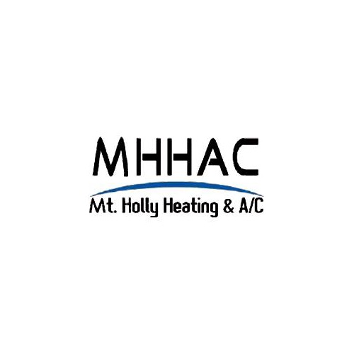 Mount Holly Heating And Air - Mount Holly, NC - Heating & Air Conditioning