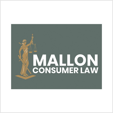 Mallon Consumer Law Group, PLLC - New York, NY - Credit & Loans