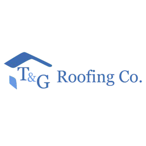 T and G Roofing