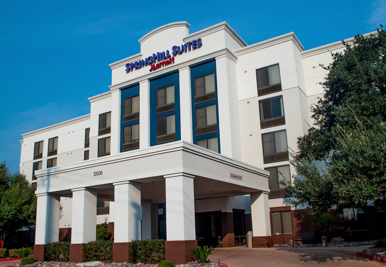Springhill Suites By Marriott Austin Northwestthe Domain. Hundred Centuries Hotel. Hotel Terranobile. Hotel Park Hills. Hotel Matilda. Hotel Metropole. Leading Relax Hotel Maria. Best Western Airport 85 Motel. Maiensasshotel Guarda Val