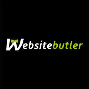 Bild zu Websitebutler GmbH in Berlin