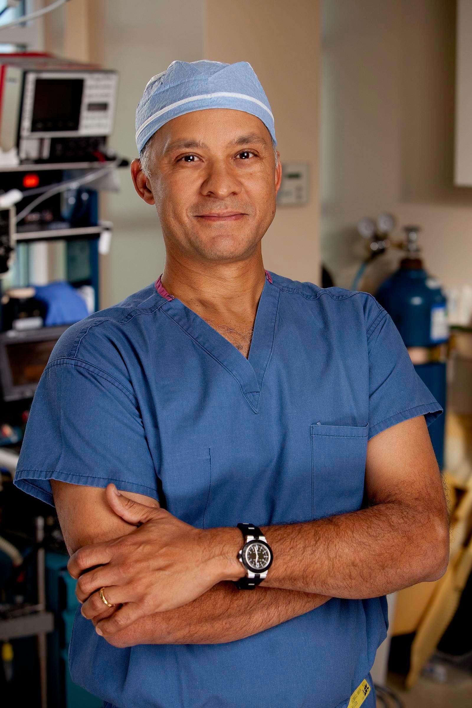 Miguel Delgado, M.D. - San Francisco, CA - Miguel Delgado,MD-Cosmetic and Plastic Surgeon