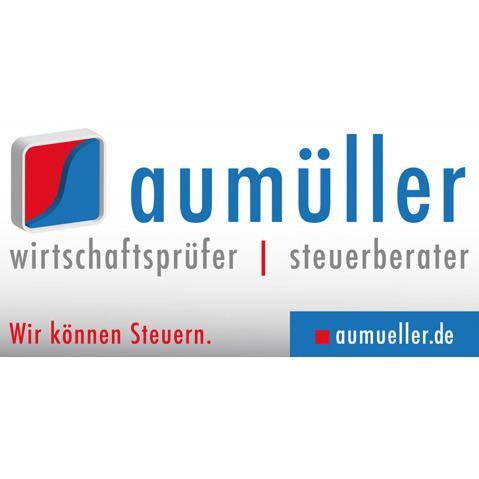 Aumüller Robert - Steuerberater & Wirtschaftsprüfer