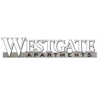 Westgate Apartments West Hartford CT