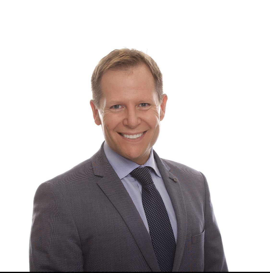 Paul Richardson - TD Wealth Private Investment Advice - Guelph, ON N1G 1Y7 - (519)826-7909 | ShowMeLocal.com