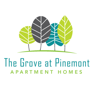 The Grove at Pinemont