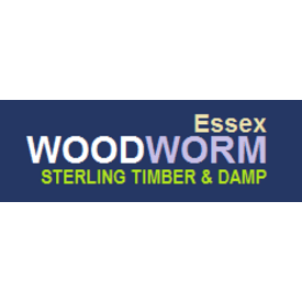 Sterling Timber & Damp Ltd - Leigh-On-Sea, Essex SS9 5EB - 07703 256796 | ShowMeLocal.com