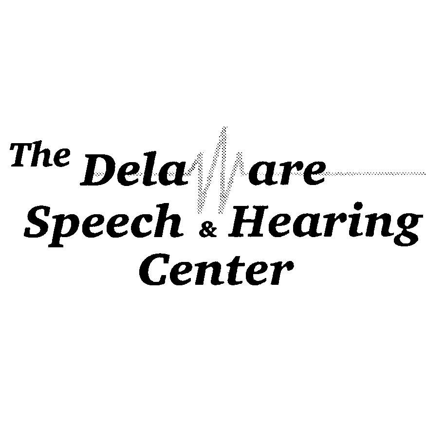 Delaware Speech and Hearing Center - Delaware, OH - Medical Supplies