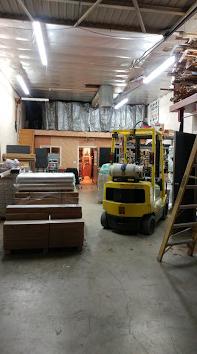 U S Flooring In Burbank CA 91506 ChamberofCommercecom