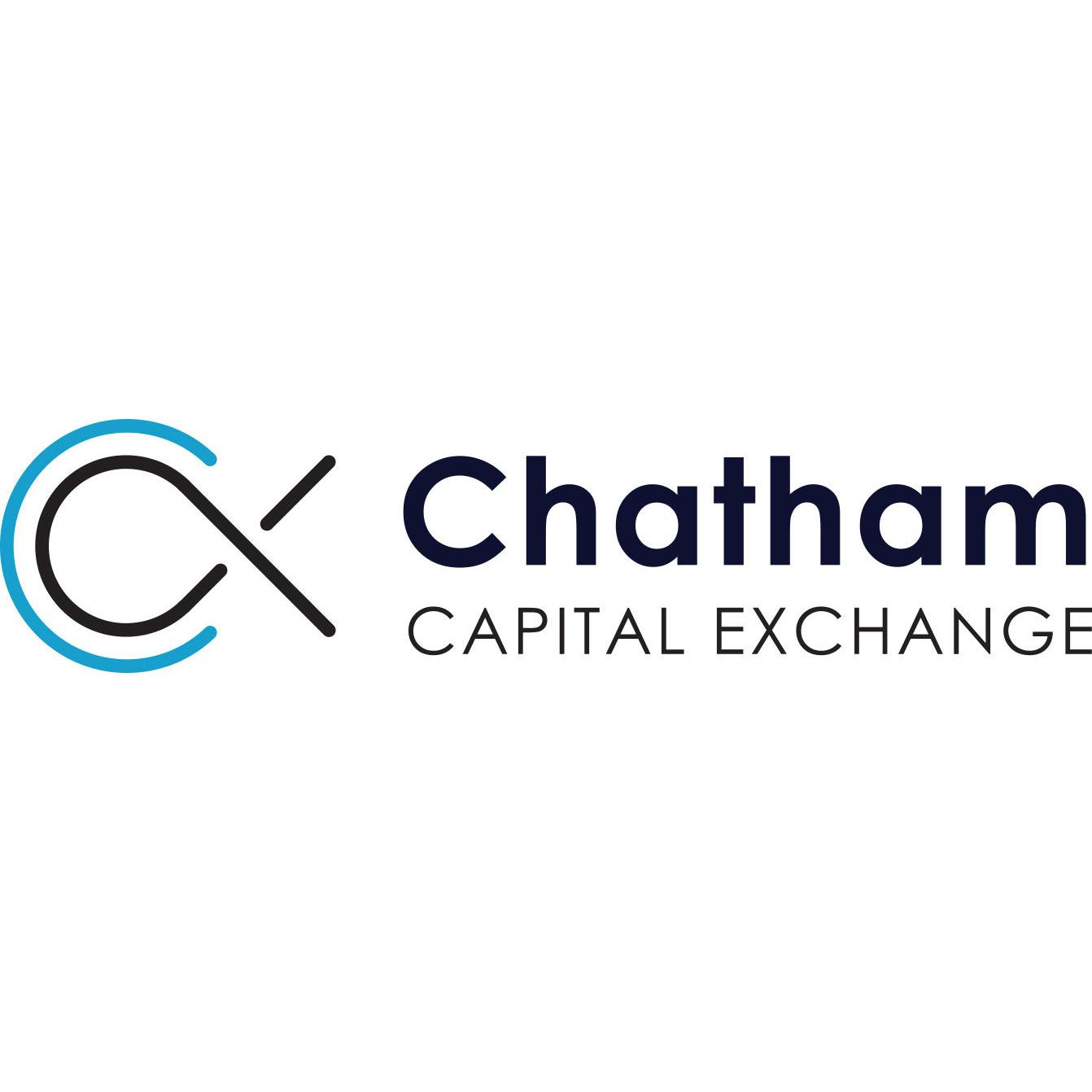 Chatham Capital Exchange - Adelaide, SA 5000 - (08) 7132 5457 | ShowMeLocal.com