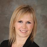 Theresa Huntley - RBC Wealth Management Financial Advisor - Concord, NH 03301 - (603)228-7944 | ShowMeLocal.com