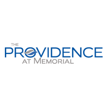 The Providence at Memorial