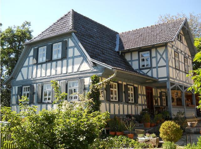 zimmerei klaus treiber dachdecker in maroldsweisach hafenpreppach coburger strasse 8. Black Bedroom Furniture Sets. Home Design Ideas