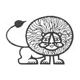 Bild zu Löwen-Apotheke in Kelkheim im Taunus