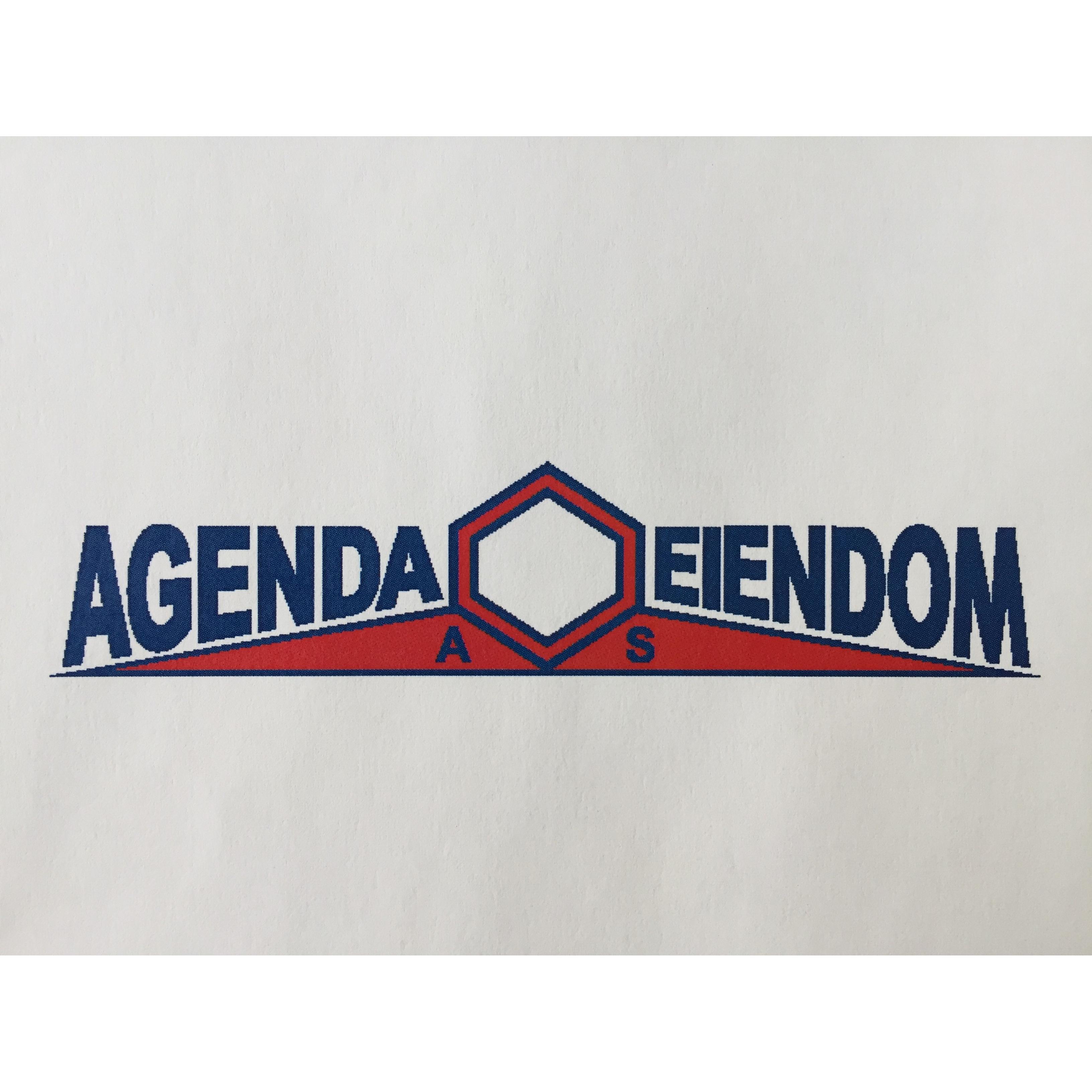 Agenda Eiendom AS