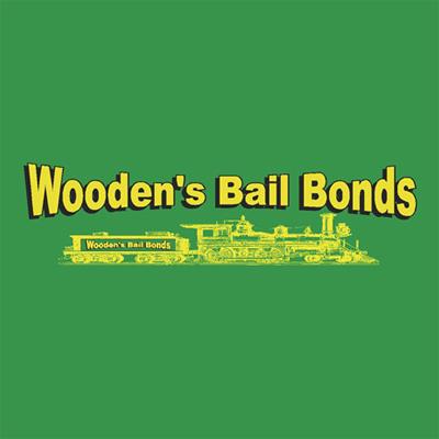 Wooden's Bail Bonds