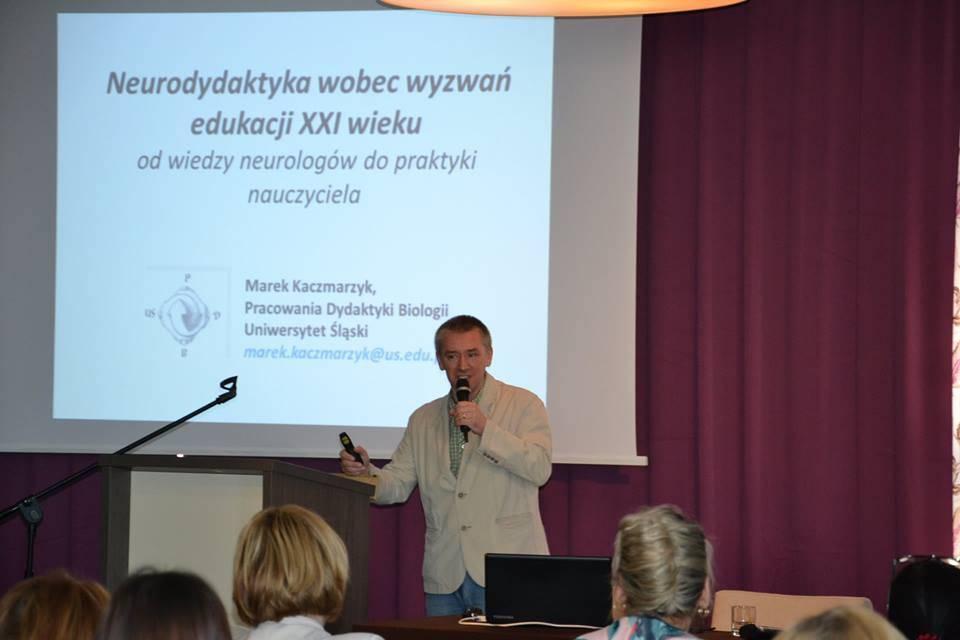 Centrum Usług Dydaktycznych w Rzeszowie