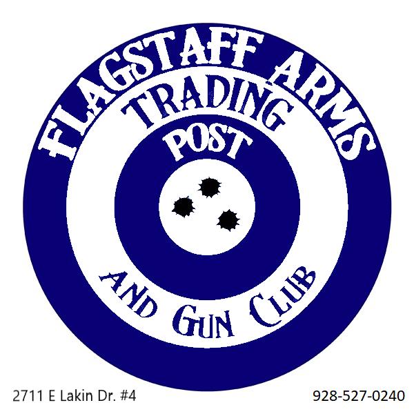 Flagstaff Arms Trading Post & Gun Club