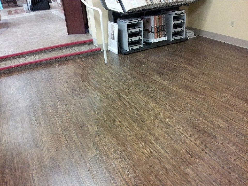 Barrington Carpet Flooring Design In Akron Ohio 44312 330 896