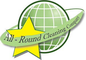 All Round Cleaning Company