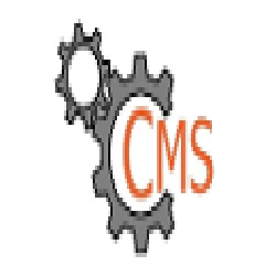 Chaparral Machine Services