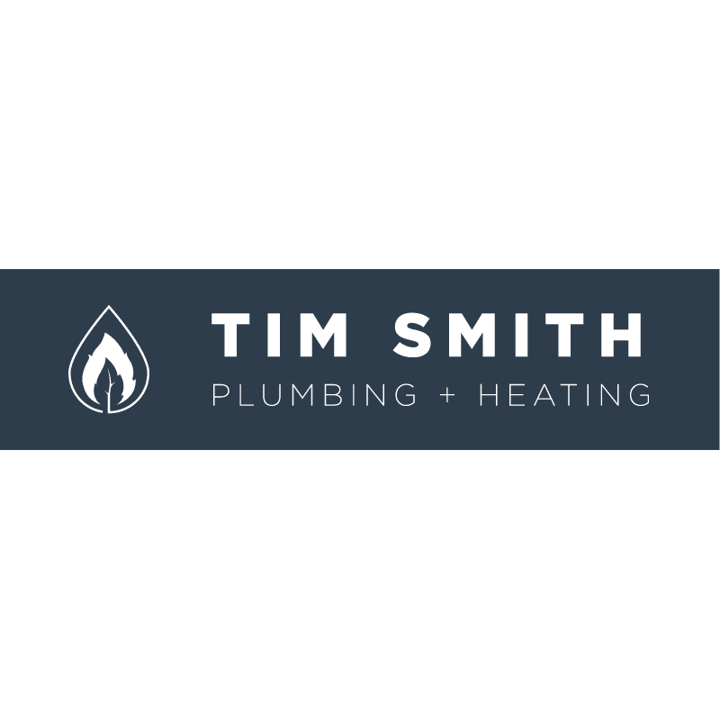 Tim Smith Plumbing + Heating Ltd - Lewes, East Sussex  BN7 1SH - 01273 317403 | ShowMeLocal.com