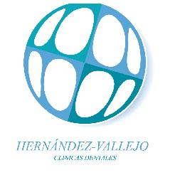 Clínicas Dentales Francisco Hernández Vallejo
