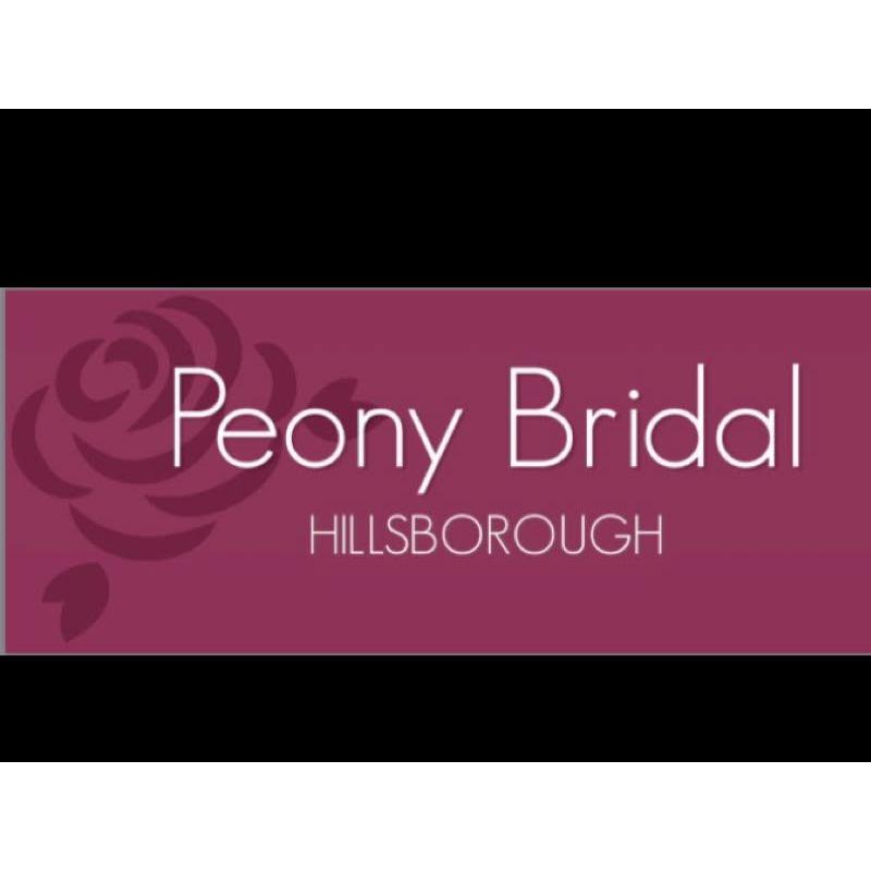 Peony Bridal - Hillsborough, Kent BT26 6AW - 07852 217776 | ShowMeLocal.com