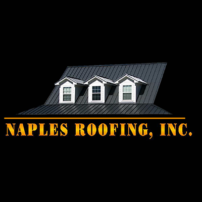 Naples Roofing Inc - Naples, FL 34104 - (239)384-1340 | ShowMeLocal.com