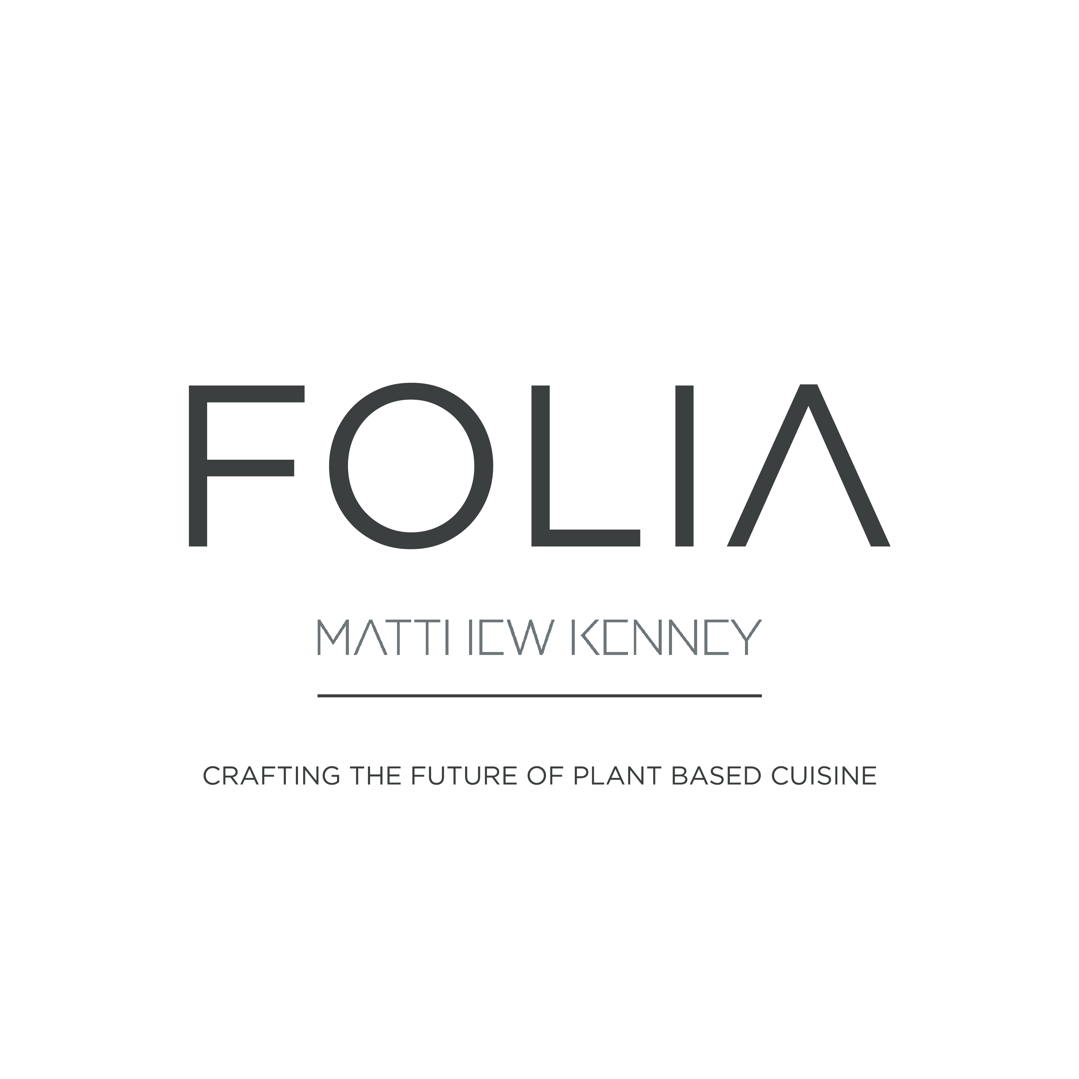 Folia - Beverly Hills, CA 90048 - (310)273-2222   ShowMeLocal.com