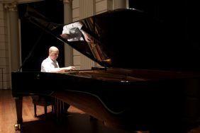 Vapushtara Piano Service