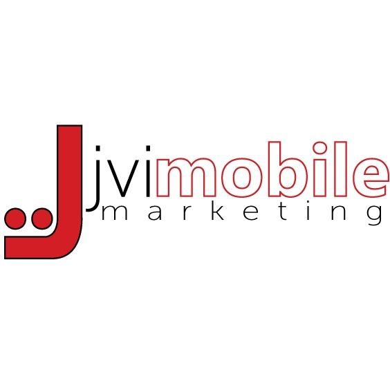 JVI Mobile Marketing - Mcleansville, NC 27301 - (866)587-3837 | ShowMeLocal.com