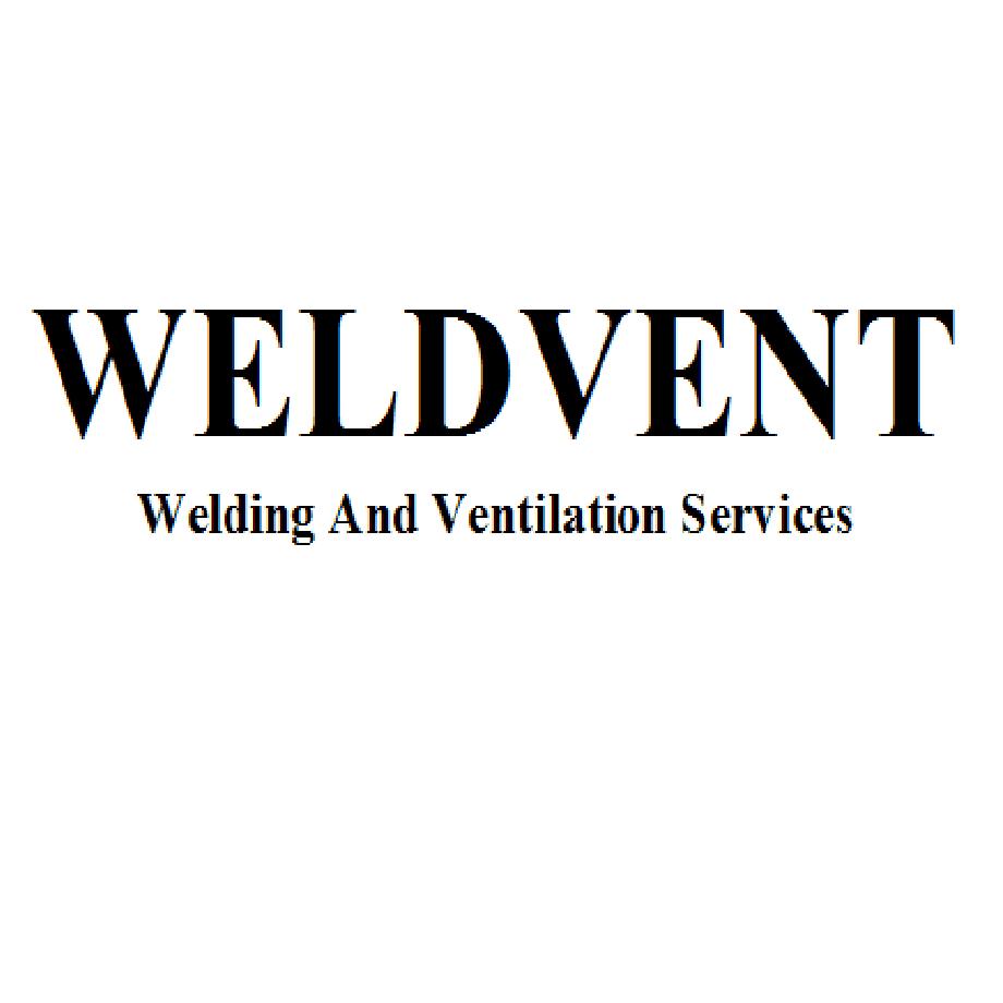 Weldvent - Ipswich, Essex IP5 1DH - 07788 144959   ShowMeLocal.com