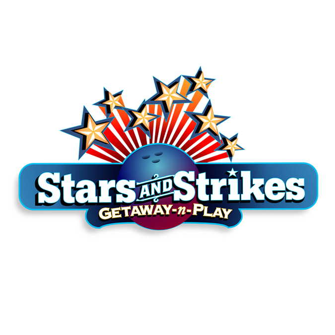 Stars and Strikes Family Entertainment Center - Smyrna, TN ...