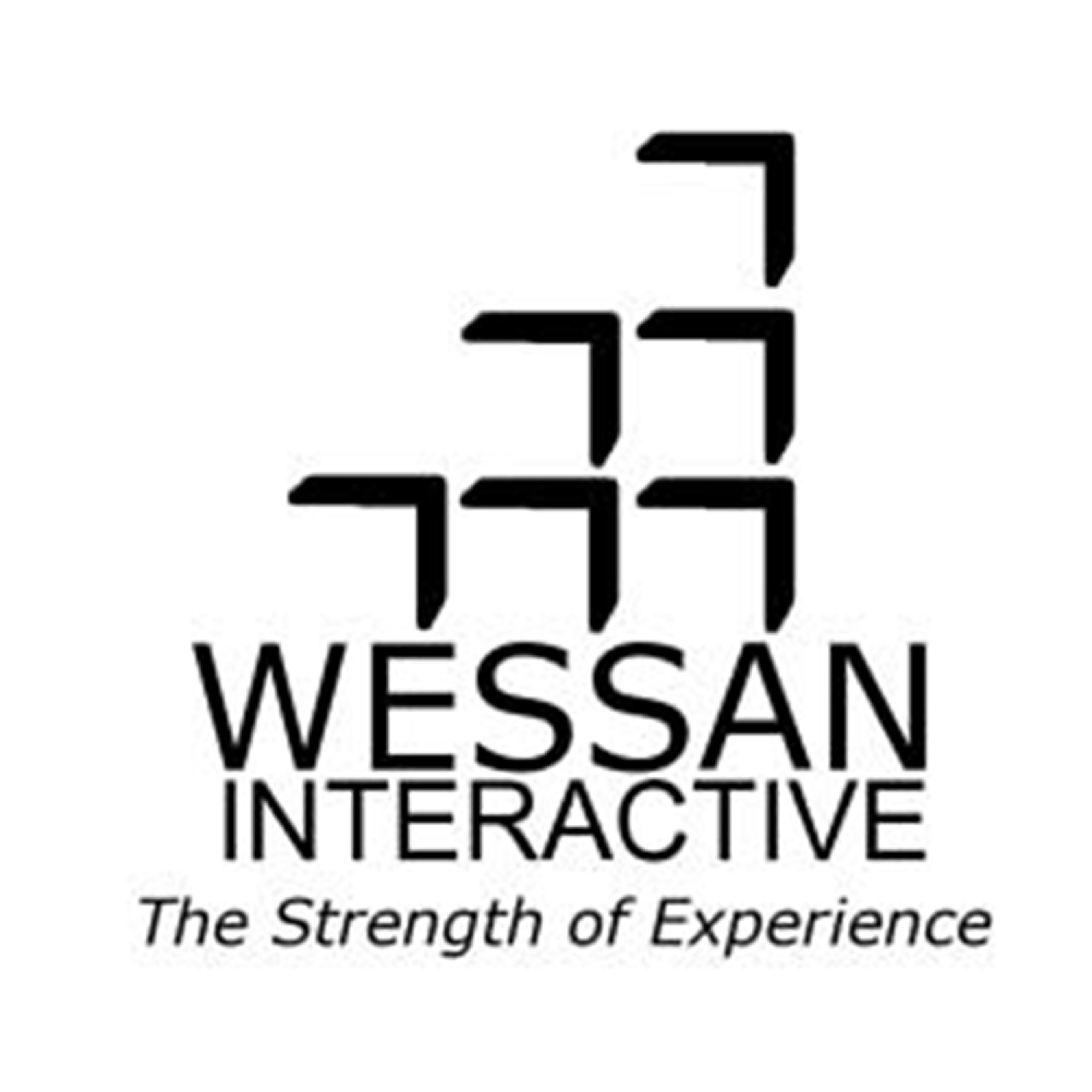 Wessan Interactive