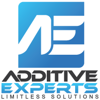 Additive Experts, LLC