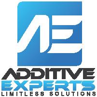 Additive Experts, LLC