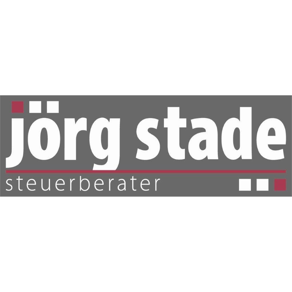 Jörg Stade Steuerberater