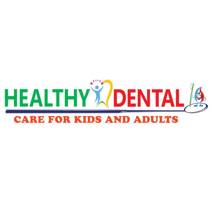 Healthy Dental Landover