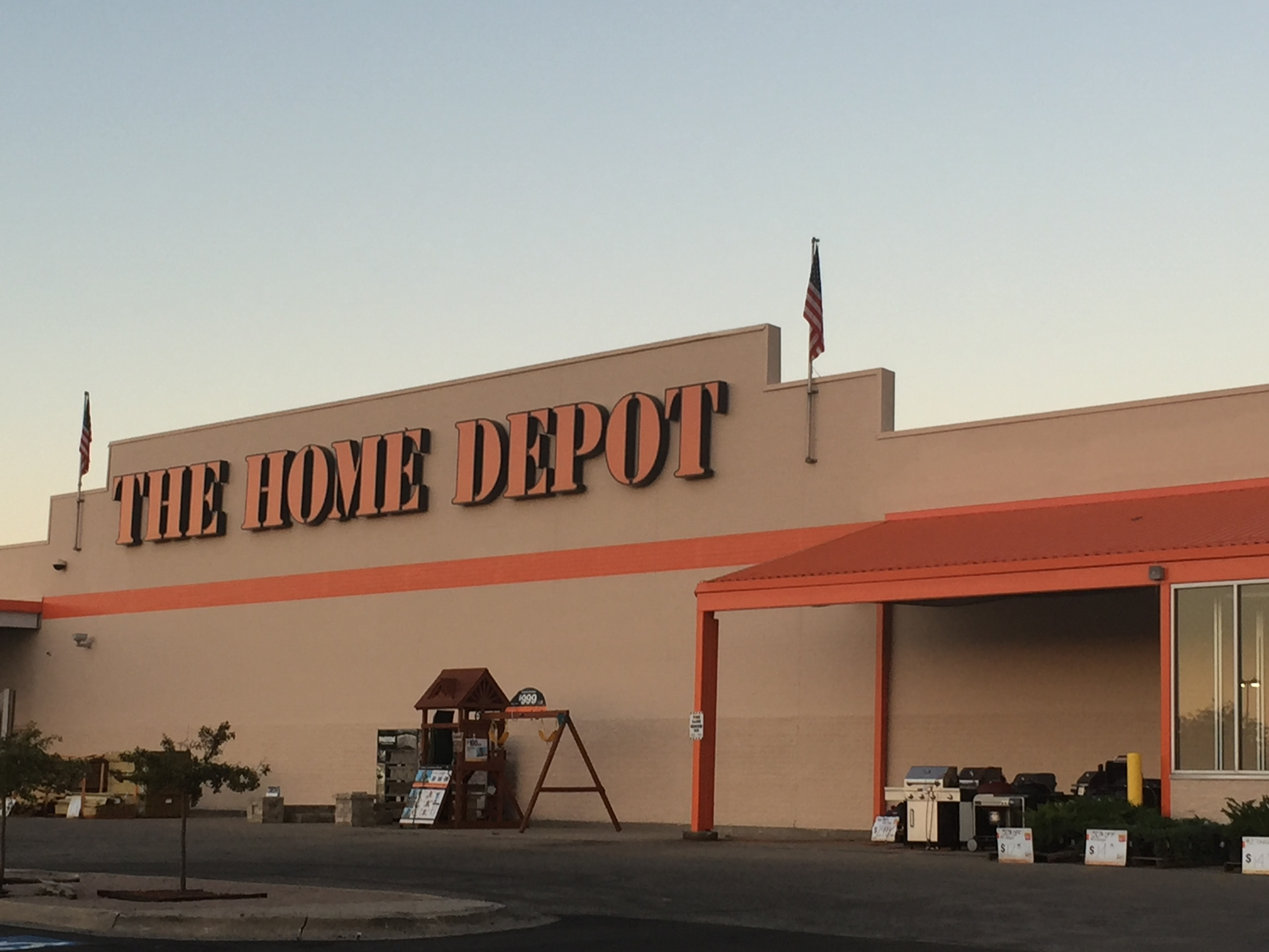 The Home Depot Coupons Des Moines Ia Near Me 8coupons