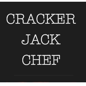 Crackerjack Chef, Llc