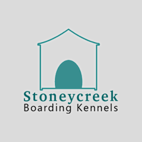 Stoneycreekboardingkennels.Com