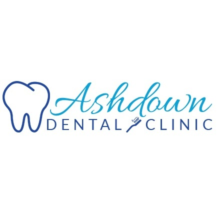 Ashdown Dental Clinic