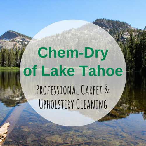 Chem-Dry of Lake Tahoe
