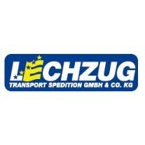 Lechzug Transport Spedition GmbH & Co. KG