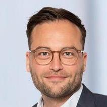 Max Kersten