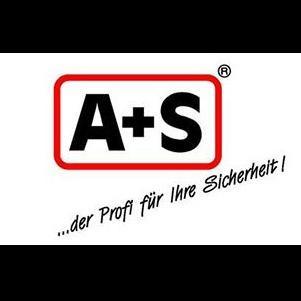 Bild zu Alarm- und Sicherheitstechnik GmbH in Oststeinbek